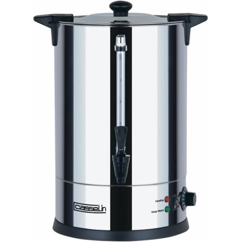 Distributeur d'eau chaude 10 Litres CDEC10*