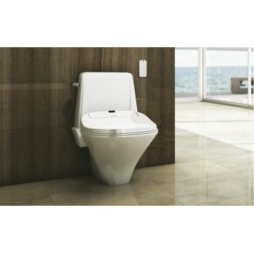 Abattant de WC japonais ASEO Plus 2014 toilettes abattant olfa aseo plus 3