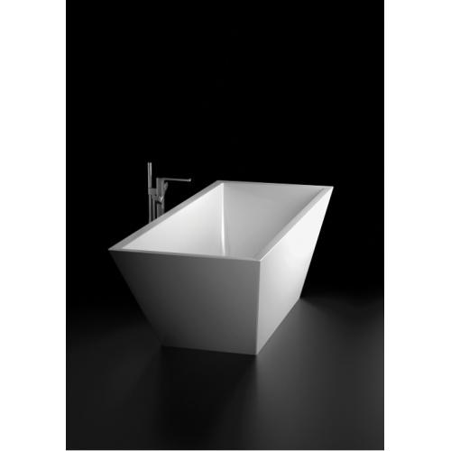 Baignoire ilôt Design CEDAM 180x75 Themis Baignoire thémis2
