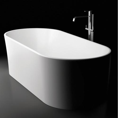 Baignoire Ilot Design Cedam 170x70 Venus