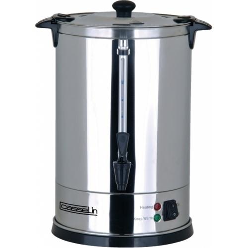Percolateur à café 60 tasses CPC60