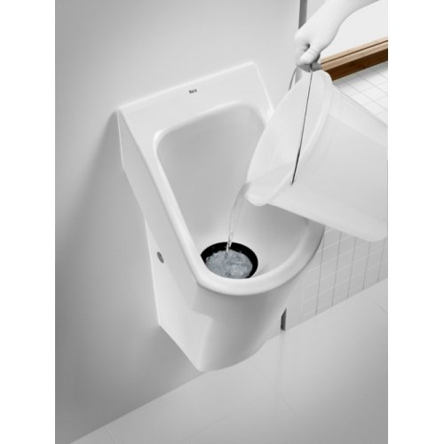 Urinoir sans eau Hall Waterless Hall ambiance 5