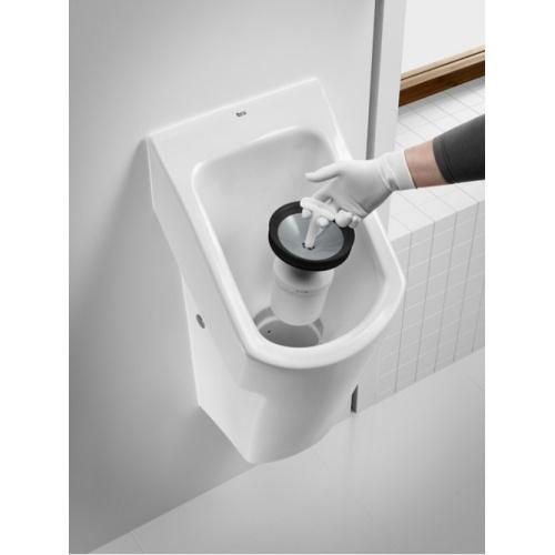 Urinoir sans eau Hall Waterless Hall ambiance 2