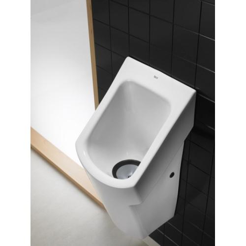 Urinoir sans eau Hall Waterless Hall ambiance 3