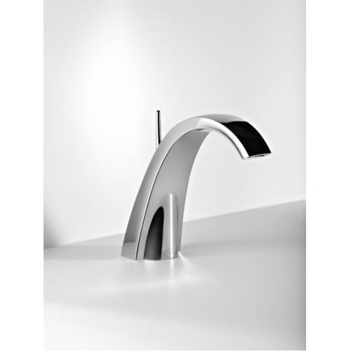 Mitigeur lavabo avec Joystick chromé Nouvelle Vague 40.708 CH