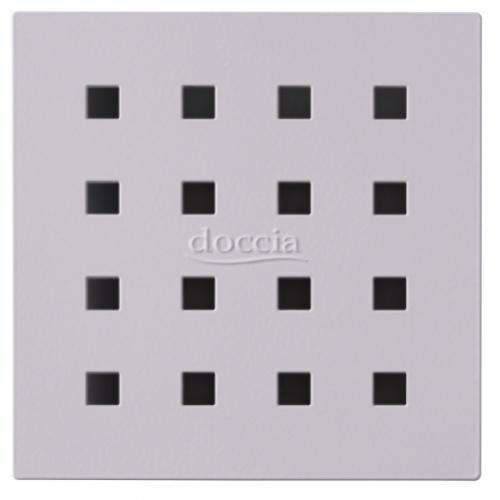 Receveur de douche 70x90 Pizarra Blanc Blanche