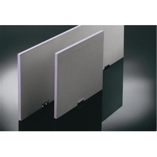 tablier baignoire carreler 1770x600 jackoboard wabo. Black Bedroom Furniture Sets. Home Design Ideas