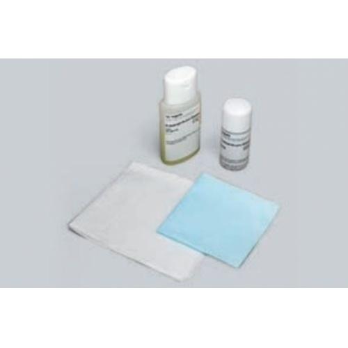 Kit de traitement anticalcaire Novellini*