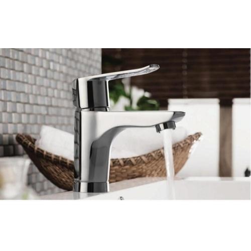 Mitigeur lavabo Ypsilon Plus - Ramon Soler* Yspilon 6402va