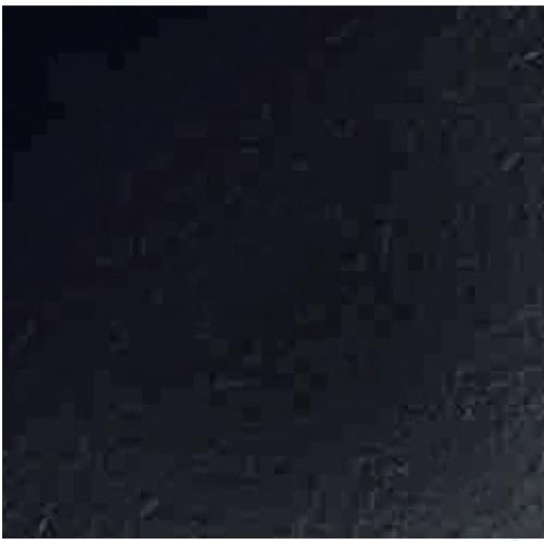 Receveur Extraplat NOVOSOLID Noir Mat 80x80 cm Novosolid noir mat echantillon