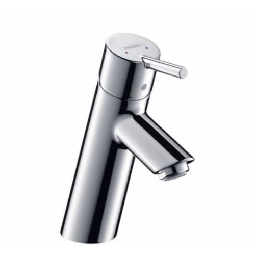 Mitigeur lavabo TALIS 80 sans tirette ni vidage 32041000**