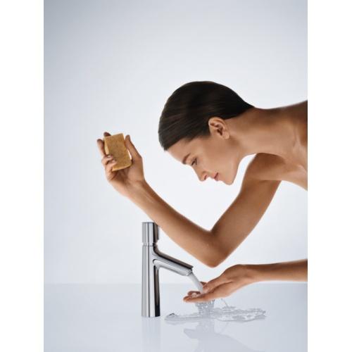 Mitigeur lavabo Talis Select S 100 - 72042000** Talis select s 100 mitigeur de lavabo 72042 photo 2