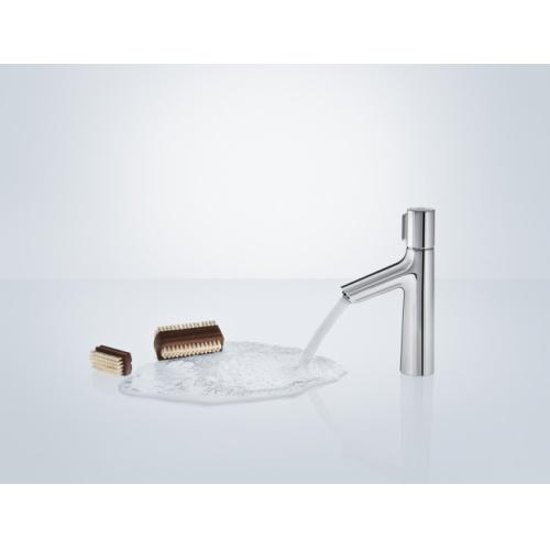 Mitigeur lavabo Talis Select S 100 - 72042000** Talis select s 100 mitigeur de lavabo 72042 photo 3
