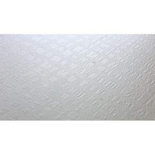 Meuble double vasque 120cm Toola Blanc Ivoire miroir Lite Echantillon blanc toola