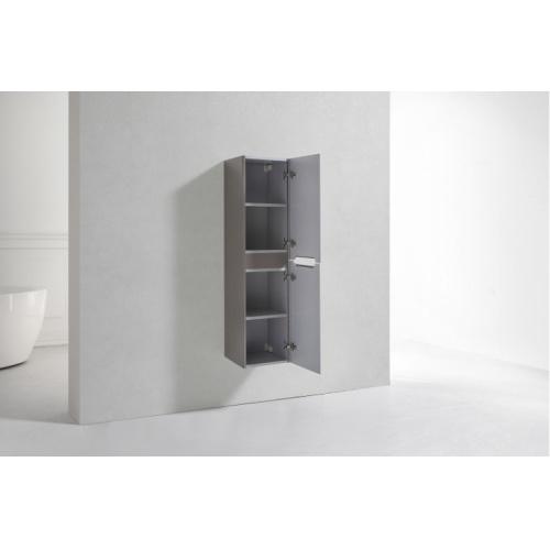 Colonne de salle de bain TOOLA 135cm Argile 2r2a9598