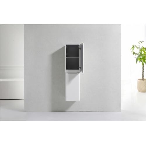 Colonne de salle de bain TOOLA 135cm Ivoire 2r2a9604