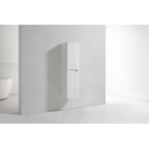 Colonne de salle de bain TOOLA 135cm Ivoire 2r2a9606