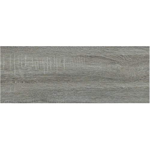 Meuble lave-mains Pluton Wood + Miroir Style pluton wood