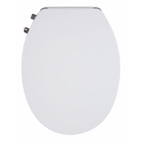 Abattant de WC japonais ASEO Eco Aseo eco face 7oe0001