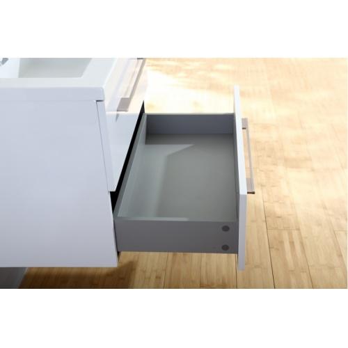 Meuble simple vasque 77 Saturn 2.0 Blanc Brillant SANS miroir Img006202(jpeg)