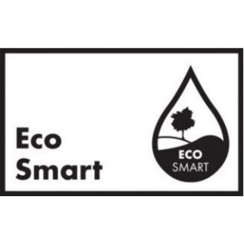 Mitigeur lavabo LOGIS 100 Eco CH3 CoolStart sans tirette** Eco smart