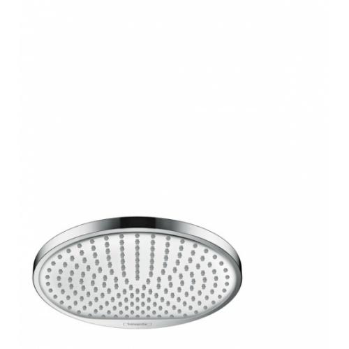 Colonne de douche Crometta S Showerpipe 240 1 jet - 27267000* 37 hpa01754 tif