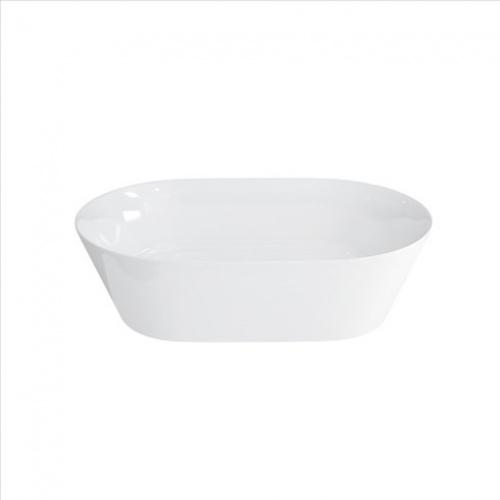 Vasque à poser CLEARWATER Sontuoso