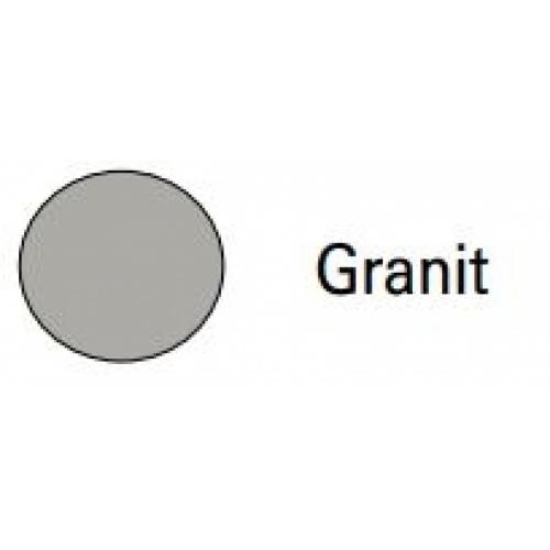 Mortier Joint Souple V640 Granit - 5kg - VPI Joint vpi granit