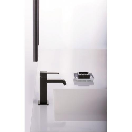 Mitigeur lavabo BLACKMAT Quadri - ONDYNA Qm22013 amb2