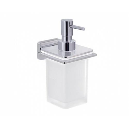 Distributeur de savon Atena* - Gedy - 4481