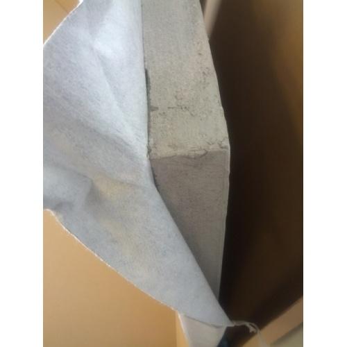 OLD - Receveur Carré Jackoboard Aqua Ready 90x90 cm - Siphon Horizontal Img 20180524 144512