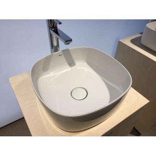 Vasque à poser INSPIRA Soft Img 2647