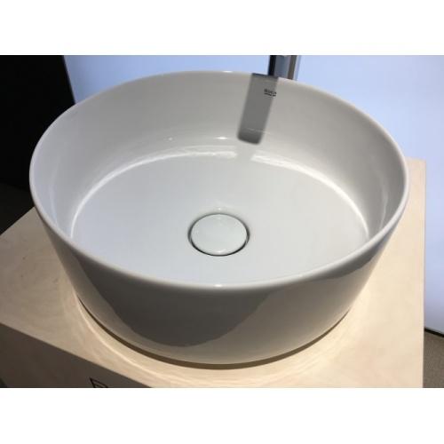 Vasque à poser INSPIRA Round Img 2643