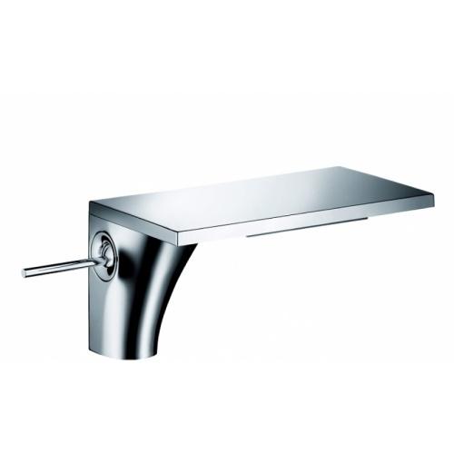 Mitigeur lavabo 110 Axor Massaud - 18010000