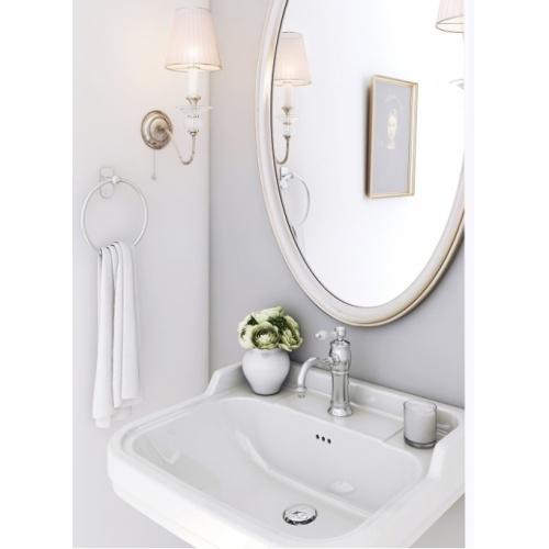 Mitigeur lavabo JULIA bec mobile - 01.708 NB Julia 01708 cat