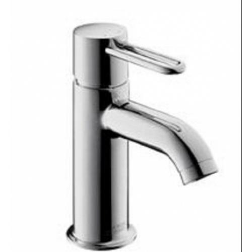 Mitigeur lavabo Axor uno 38020