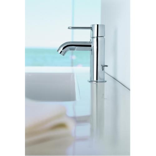 Mitigeur lavabo Axor uno 38020 Copie de uno