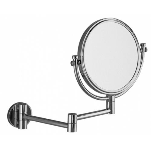 Miroir mural Orientable grossissant / non grossissant - 2104