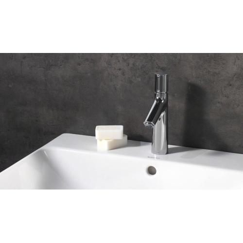Mitigeur lavabo Talis Select S 100 - 72042000** Talis Select S 100