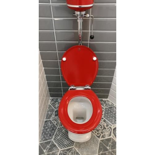 Ensemble complet sanitaire Griffon - Cuvette au sol IMG_20190207_131511