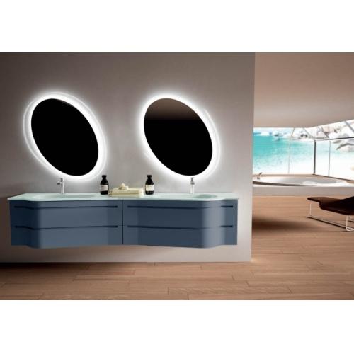 Meuble de salle de bain SLALOM - Composition 3 slalom_01b
