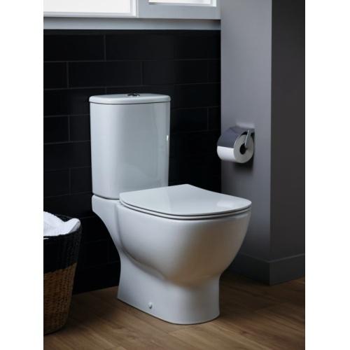 Pack WC complet sans bride Tesi AquaBlade IdealStandard_Tesi_Amb_39b0dbdf12d8a6d66f89a19221ec7b34