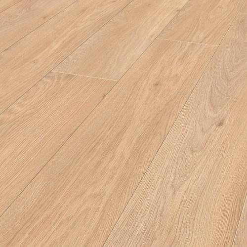 Parquet stratifié VARIOSTEP Classic Chêne Nevada - 8 mm