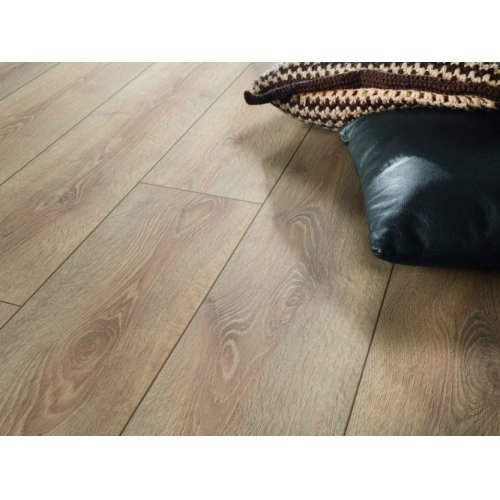 Parquet stratifié VARIOSTEP Classic Chêne Clearwater - 8 mm 4VAK057_Sol_Stratifie_Krono_Variostep_Classic_Chene_Clearwater_RS_1