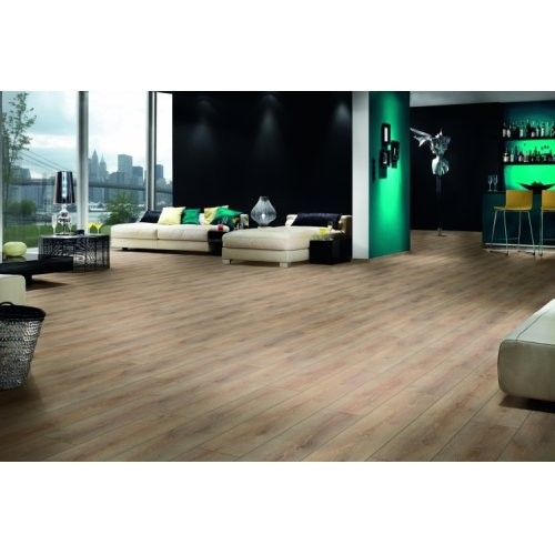 Parquet stratifié VARIOSTEP Classic Chêne Clearwater - 8 mm 4VAK057_Sol_Stratifie_Krono_Variostep_Classic_Chene_Clearwater_RS_3