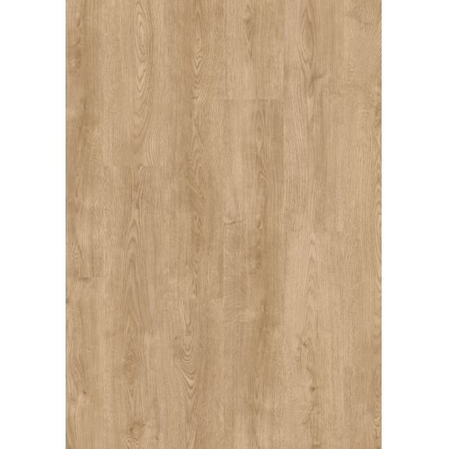 Parquet stratifié clipsable DOLCE 7 mm - Chêne Burlington 748 DOLC748_Balterio_Dolce_Chene_Burlington