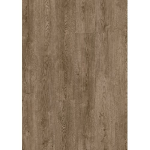 Parquet stratifié clipsable DOLCE 7 mm - Chêne Fossile 751 DOLC751_Balterio_Dolce_Chene_Fossile