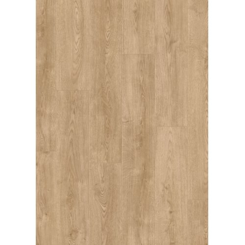 Parquet stratifié clipsable DOLCE VITA 7 mm - Chêne Burlington 748 DVI748_Balterio_Doce_Vita_Chene_Burlington