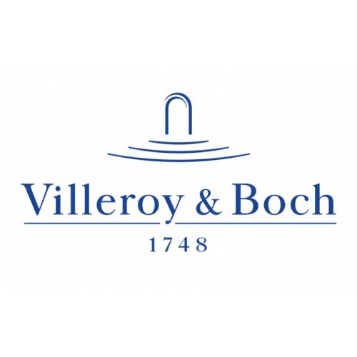 Siphon pour évier de cuisine Villeroy et Boch