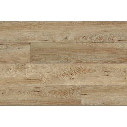 Parquet stratifié clipsable Xperience4 plus 8 mm - Orme Dakota 756 XP4756_Balterio_Xperience_4_Plus_Orme_Dakota